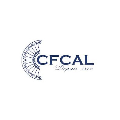 cfcal